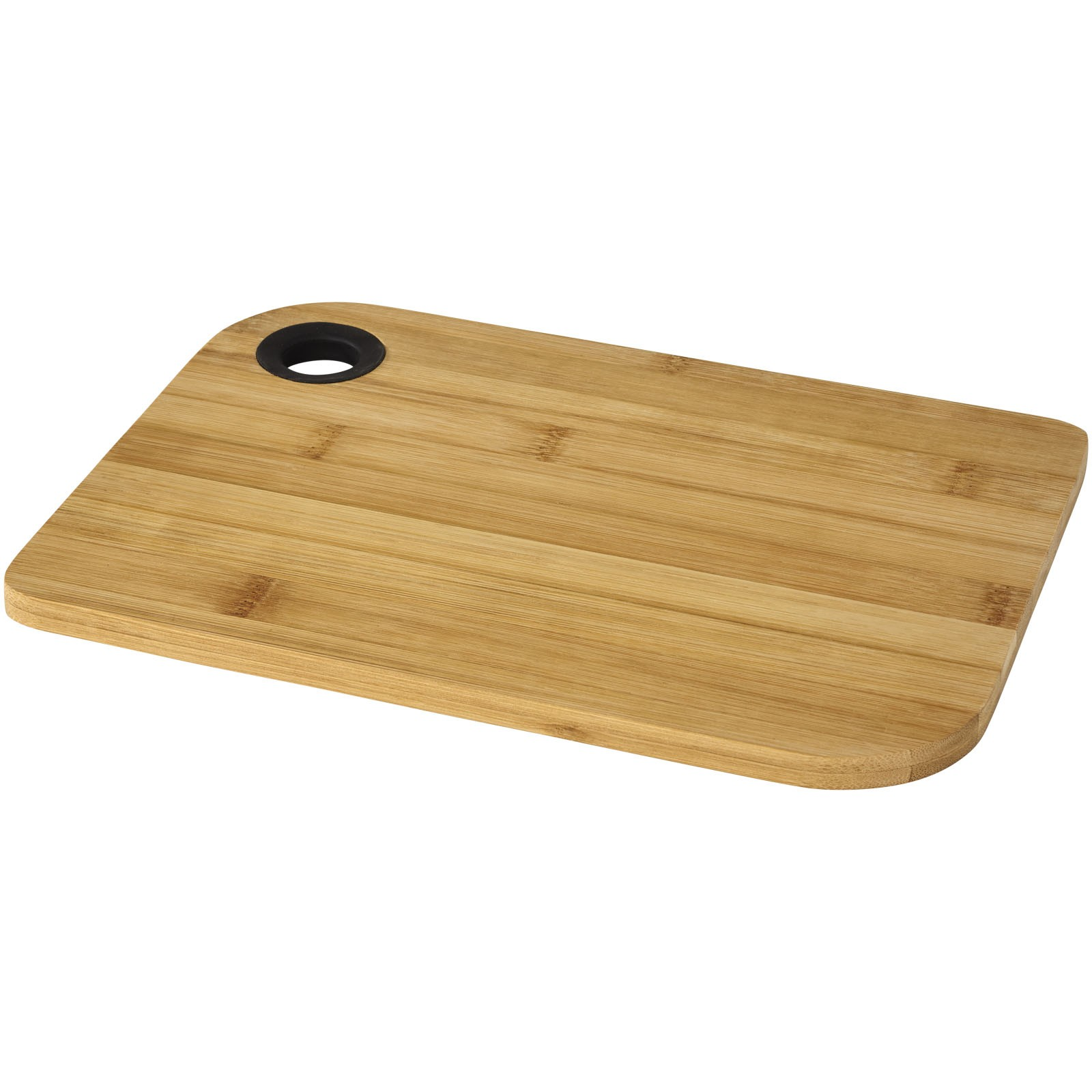 Dřevěné krájecí prkénko Main