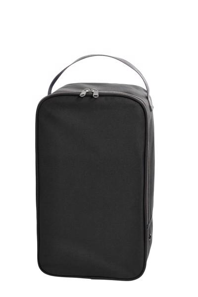Shoe Bag Solution - Black