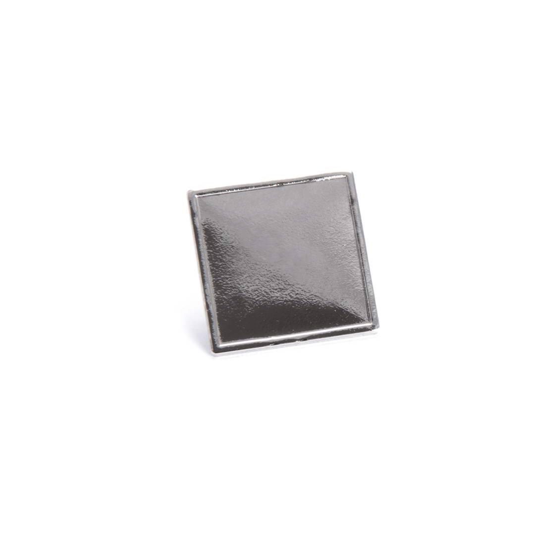 Pin Batler - Tipo B