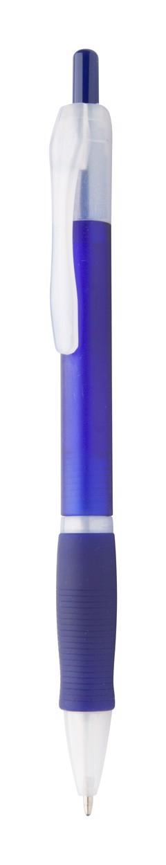 Kuličkové Pero Zonet - Modrá