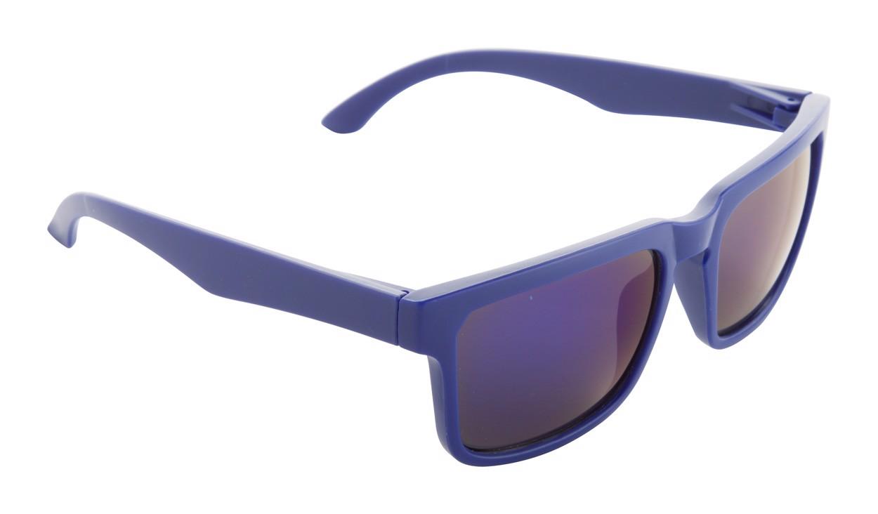 Ochelari De Soare Bunner - Albastru
