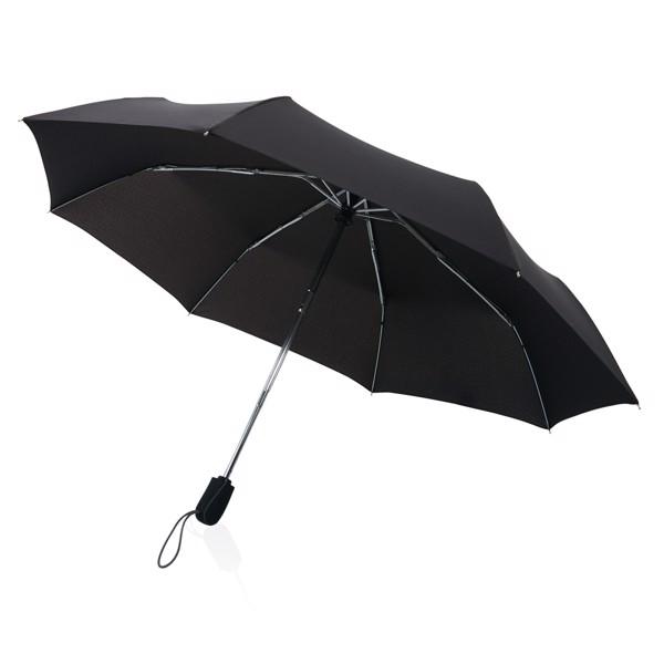 """21"""" automatický deštník Traveler"""