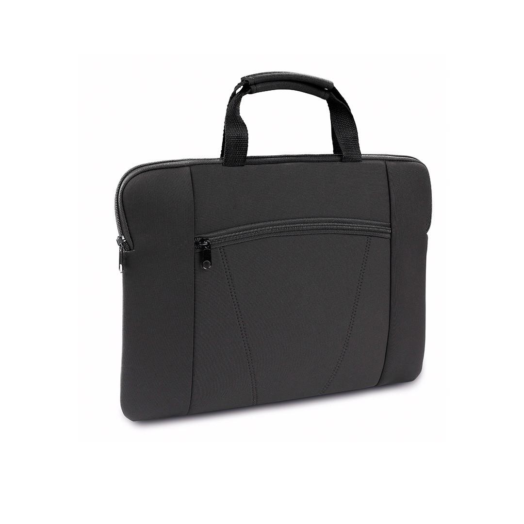 Document Bag Xenac - Black