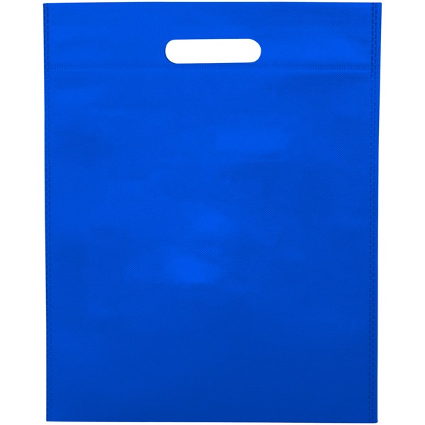 Kongresová odnoska Large freedom - Světle modrá