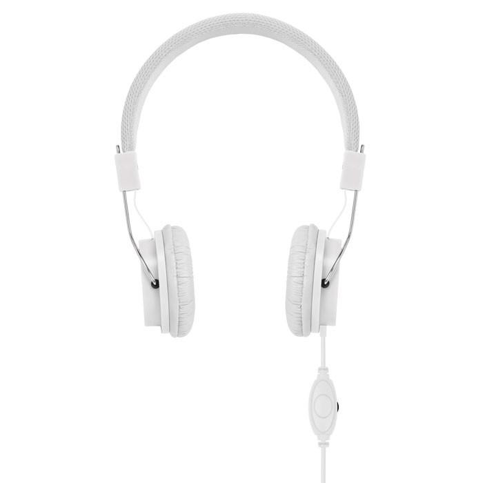 Słuchawki Decibel