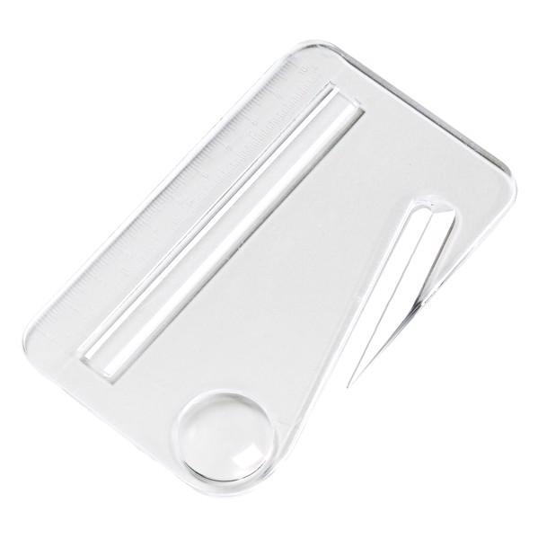 "Paper Knife ""Multi"""