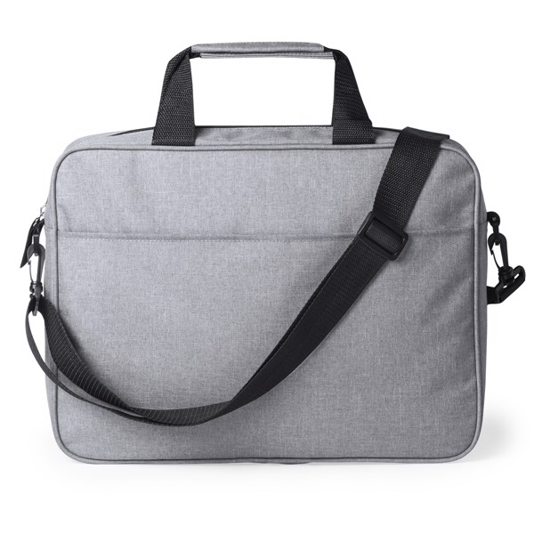 Document Bag Zestar