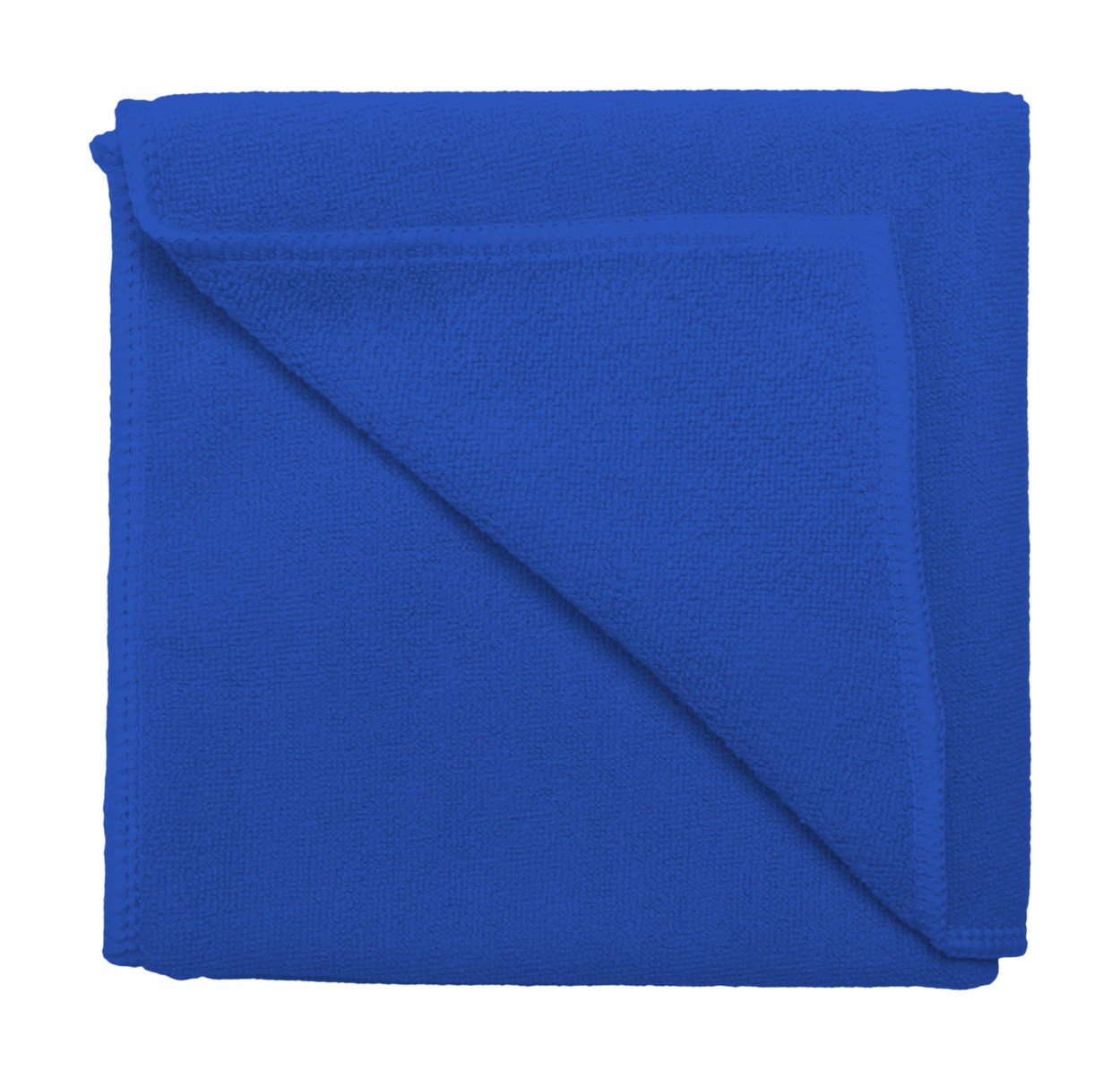 Prosop Kotto - Albastru