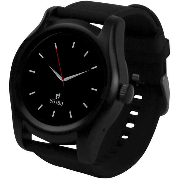 Prixton SWB225 smartwatch