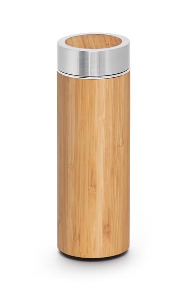 NATUREL. Thermos bottle 430 ml
