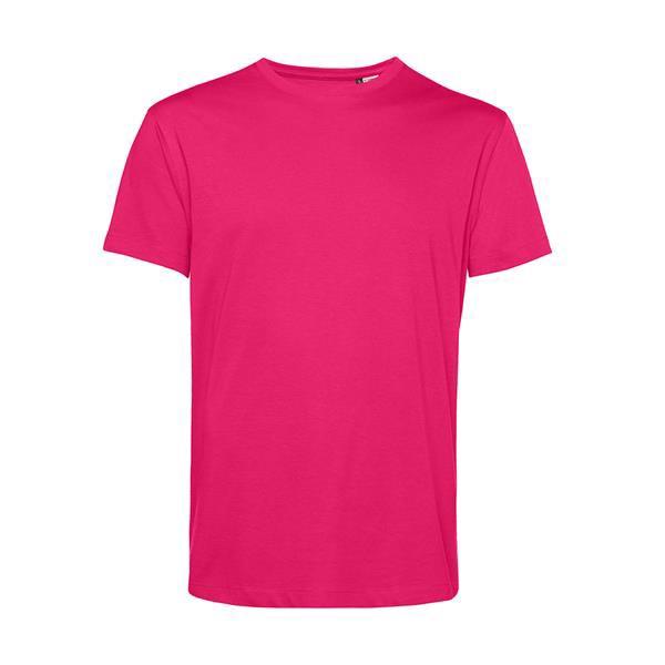 #Organic E150 - Magenta Pink / M