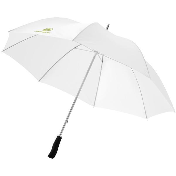 "Winner 30"" exclusive design umbrella"