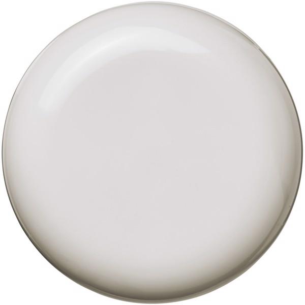 Garo plastic yo-yo - White