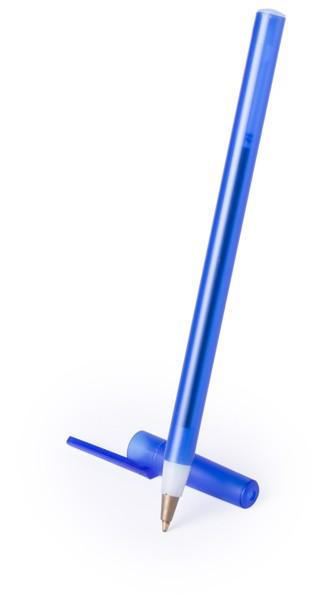 Bolígrafo Acrel - Azul