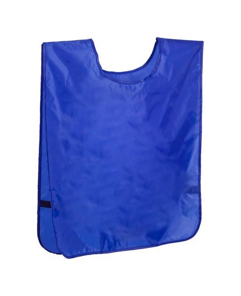 Adult Jersey Sporter - Blue