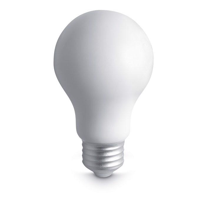 Antystres żarówka Light