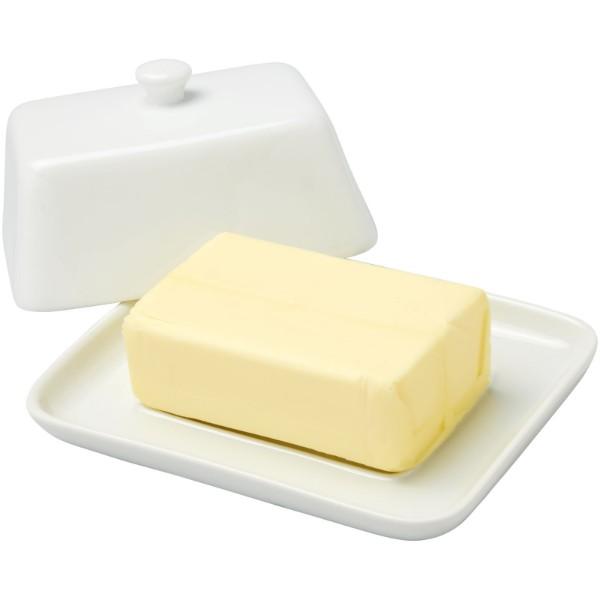 Dóza na máslo Holden