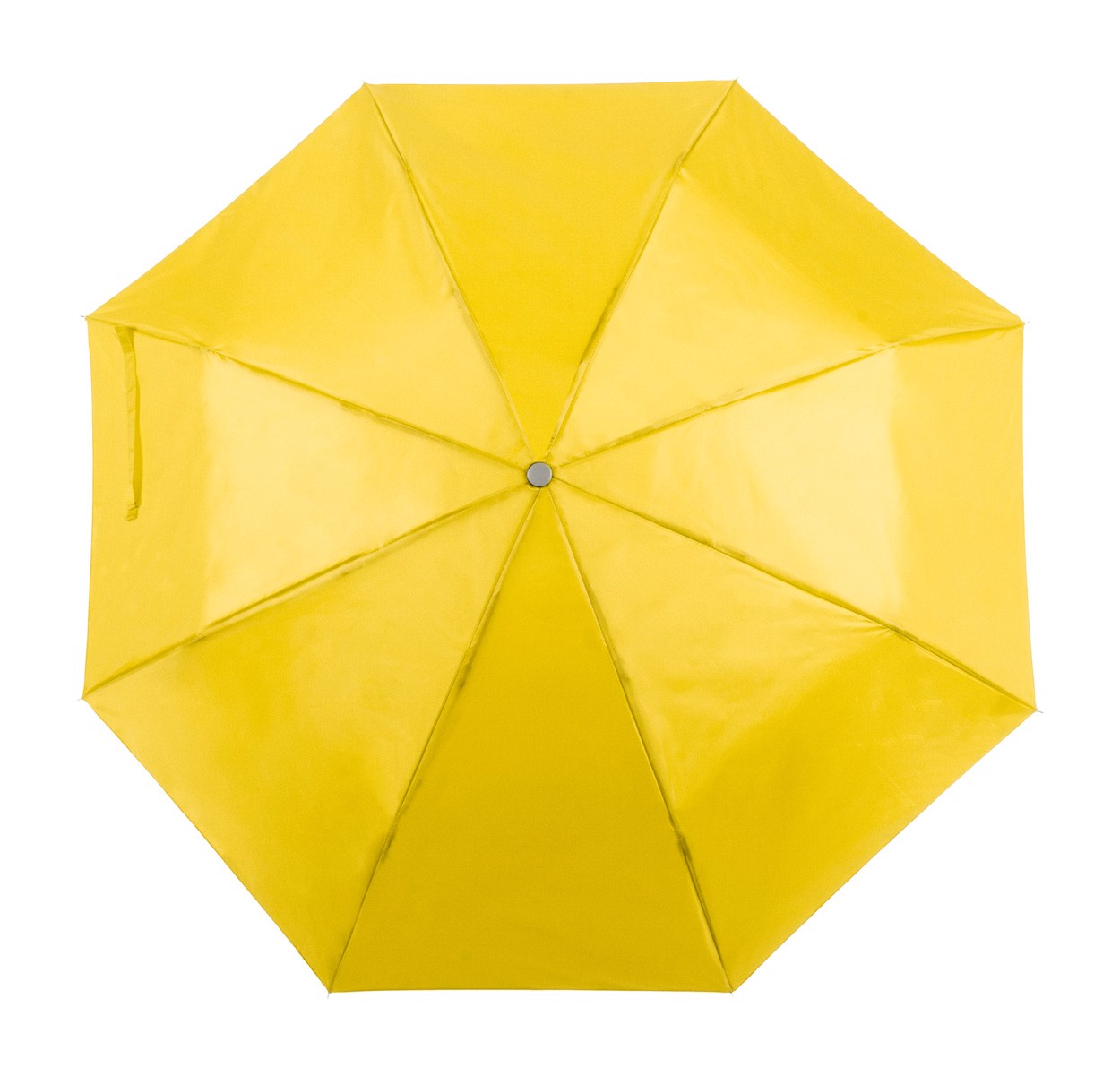Umbrelă Ziant - Galben