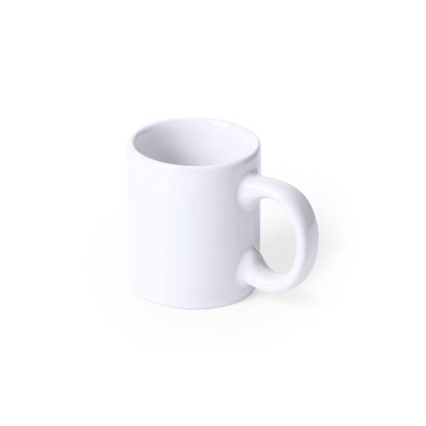 Chávena Lutin
