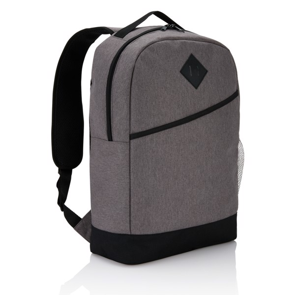 Moderní stylový batoh
