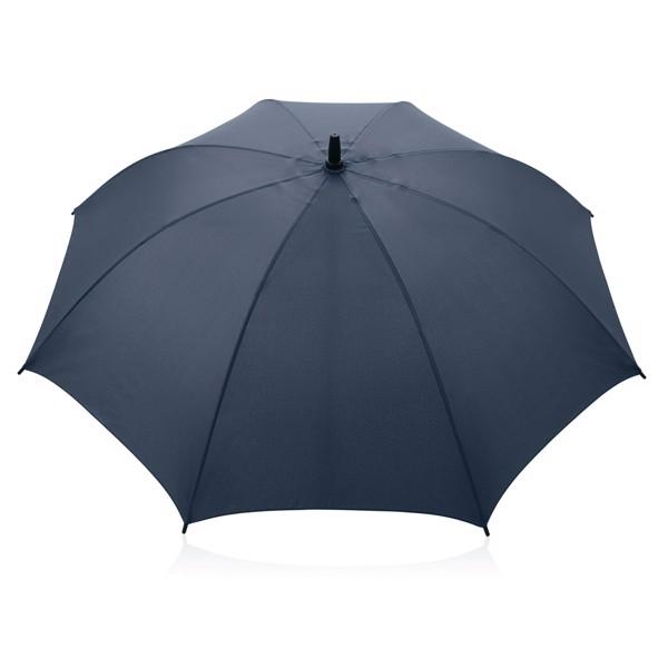 """Teljesen üvegszálas 23"""" esernyő - Kék"""