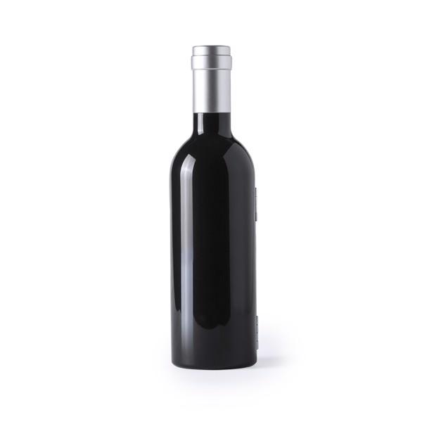 Wine Set Sousky