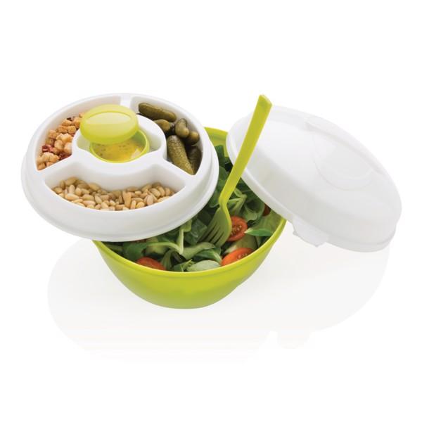 Krabička Salad2Go
