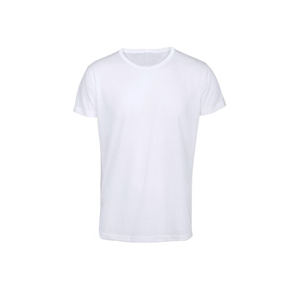 Camiseta Niño Krusly - Blanco / 10-12