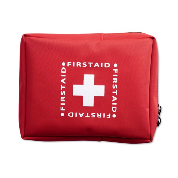 First aid kit Karla