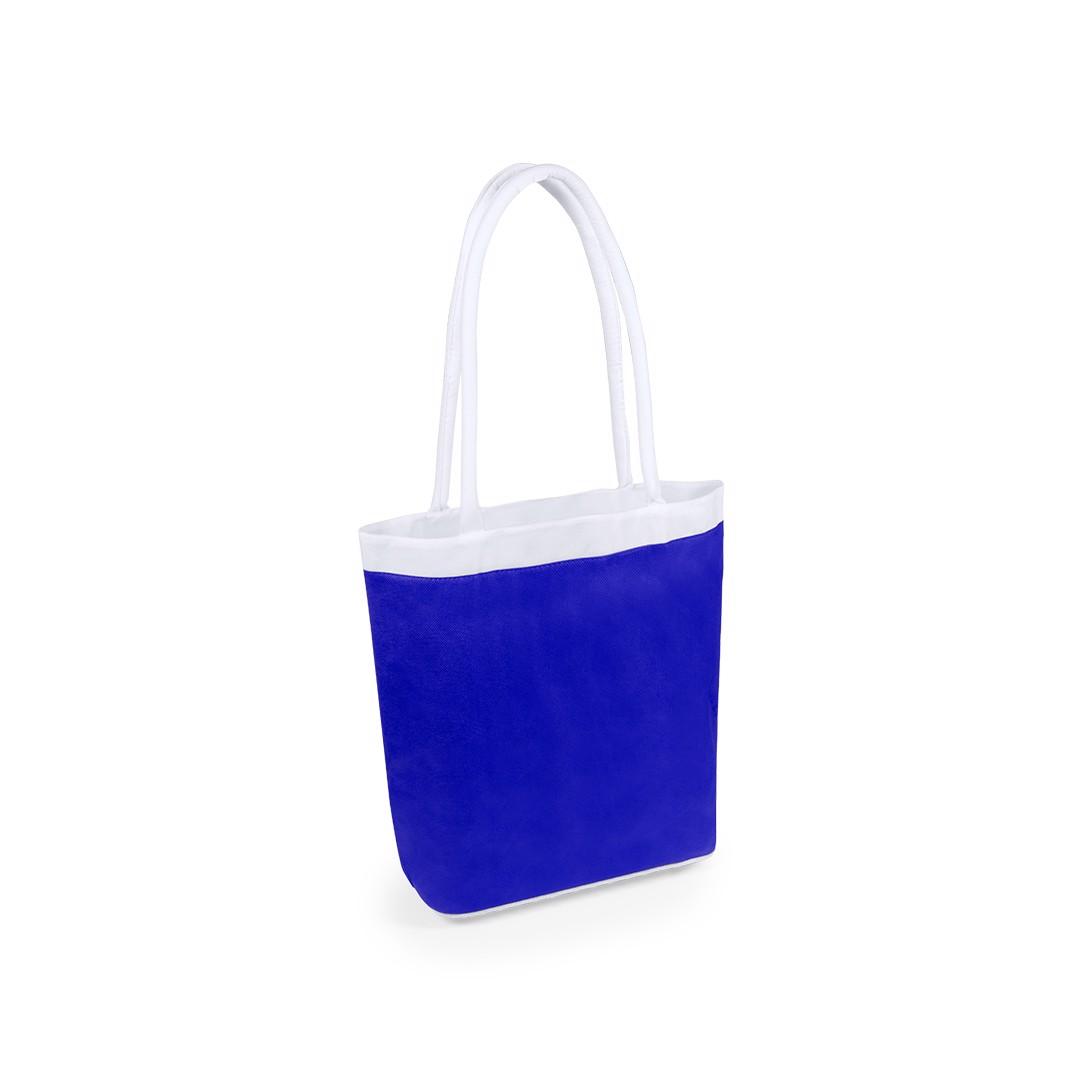 Saco Palmer - Azul