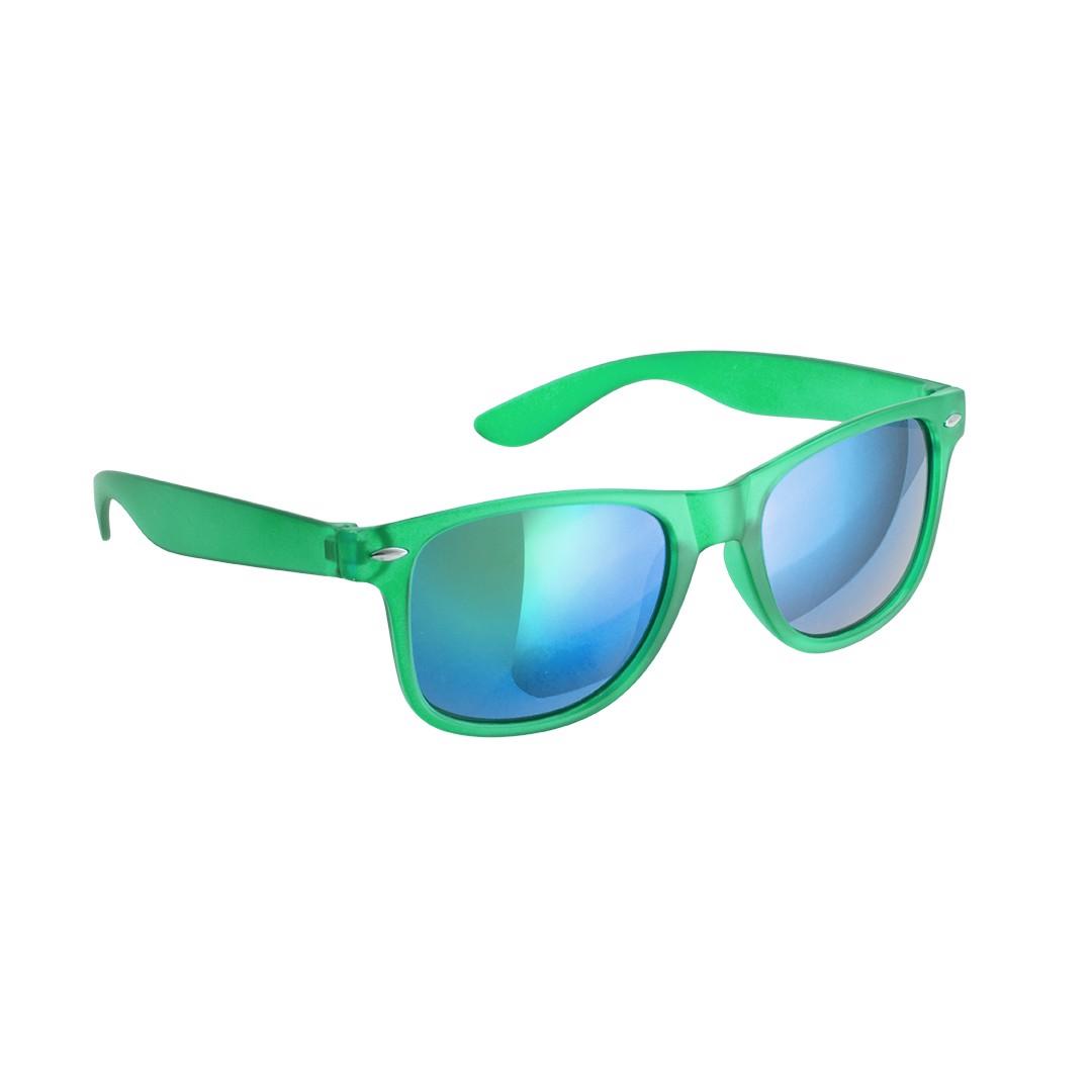 Gafas Sol Nival - Verde