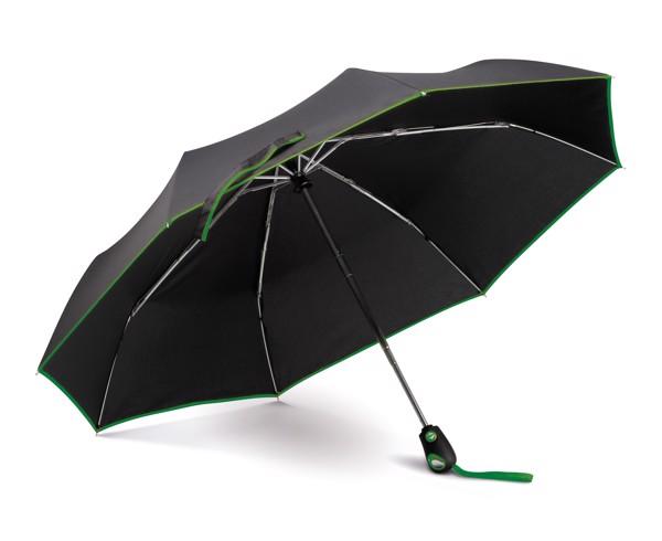 DRIZZLE. Ομπρέλα - Πράσινο