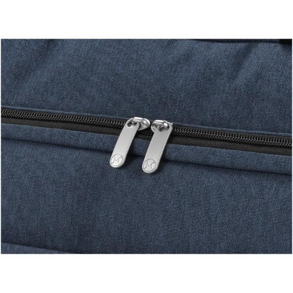 "Nawigator 15,6"" plecak na laptopa"