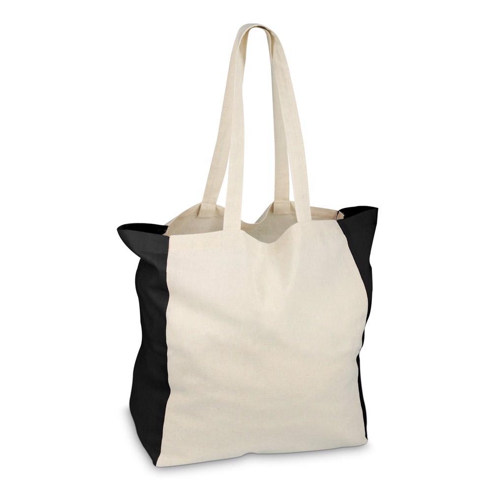 Liko. Bag - Black
