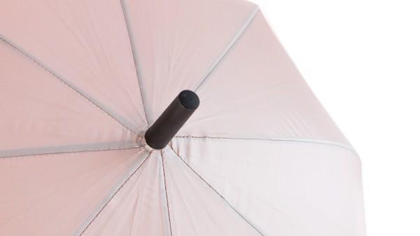 Paraguas Cardin - Naranja