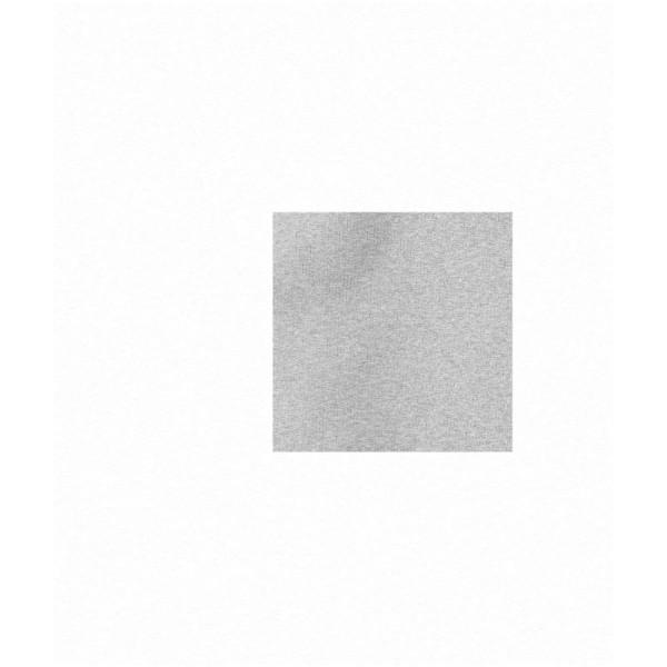 Surrey unisex svetr s kulatým výstřihem - Šedá melanže / S
