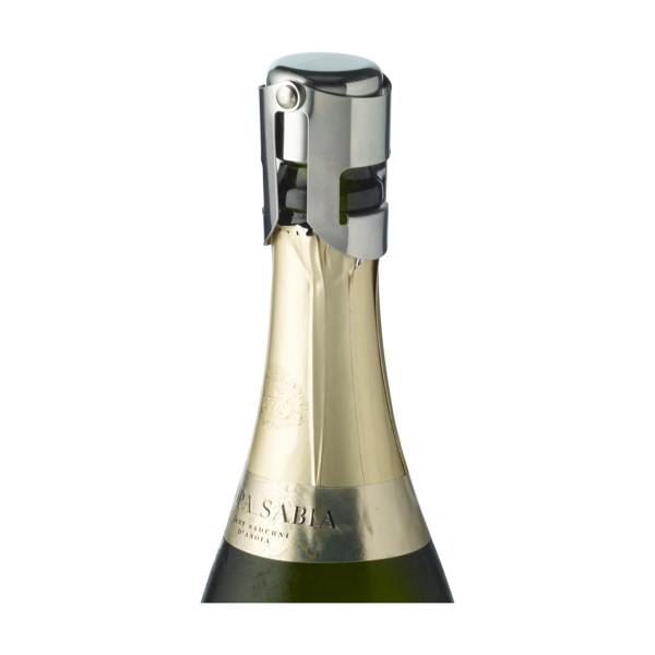Celebrate Bottle cap