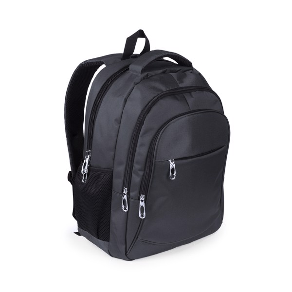 Backpack Arcano - Grey