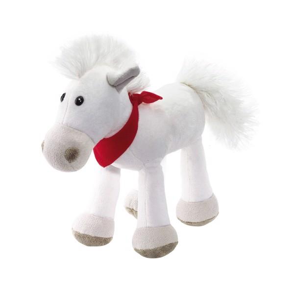 Plyšový Koník Jonny