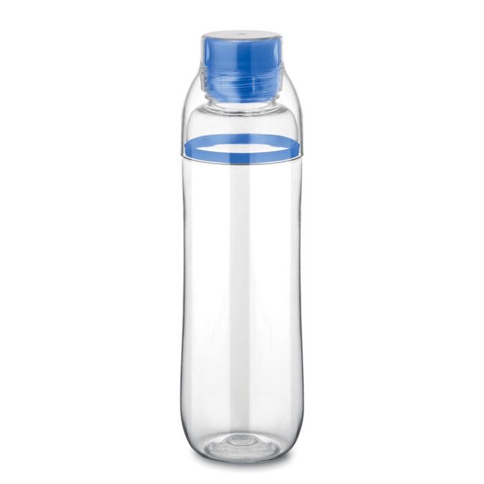 700 ml drinking bottle Tower - Blue