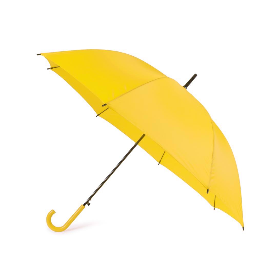 Paraguas Meslop - Amarillo