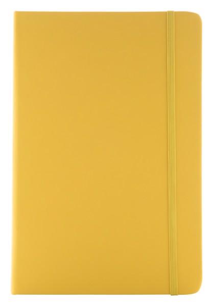 Sada S Blokem Marden - Žlutá