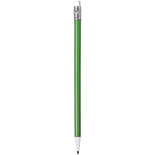 Mechaniczny ołówek Caball - Zielony
