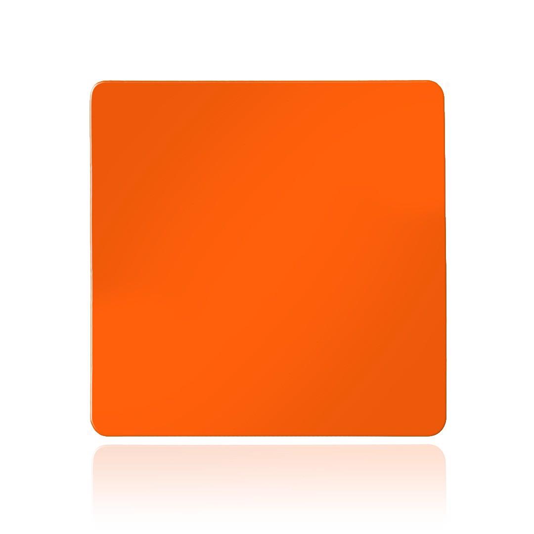 Imán Daken - Naranja