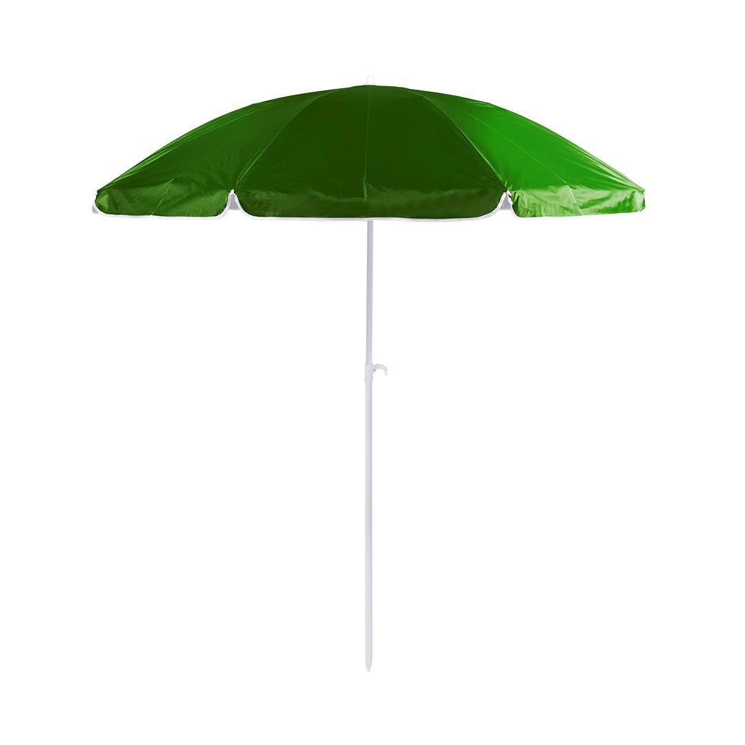 Sombrilla Sandok - Verde