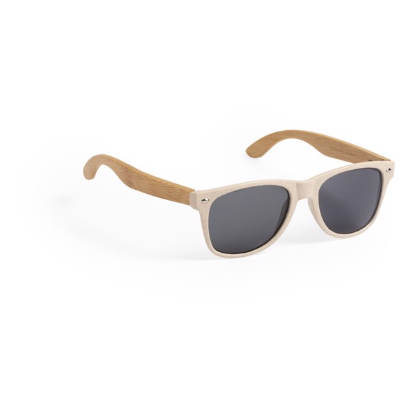 Óculos de Sol Tinex