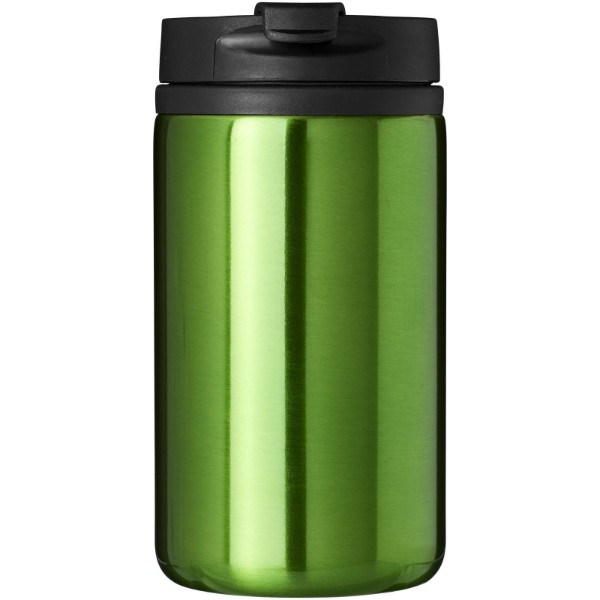 Mojave 300 ml insulated tumbler - Lime