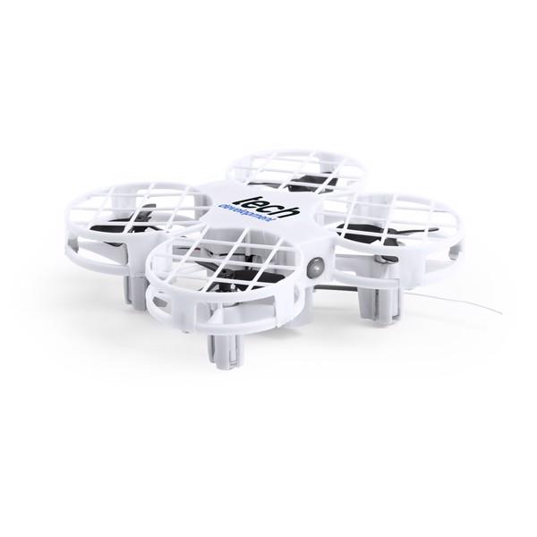 Drone Roxman