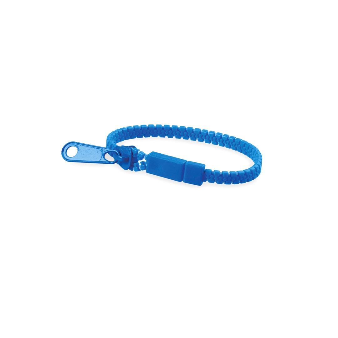 Pulseira Hirion - Azul