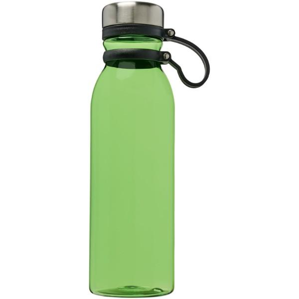 Darya 800 ml Tritan™ Sportflasche - Limone